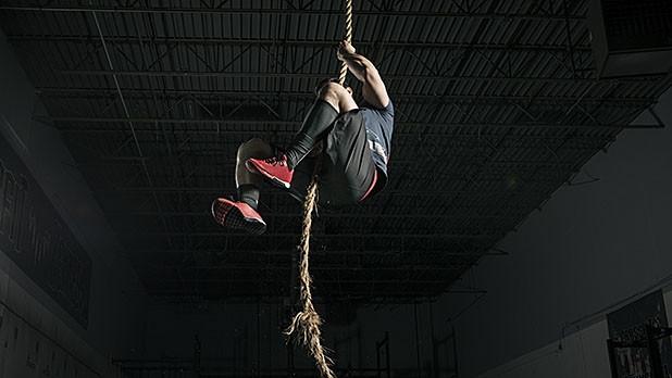 c16130 1d17fd14806f4c5da1ea317aeb5f1918 mv2 How to rope climb