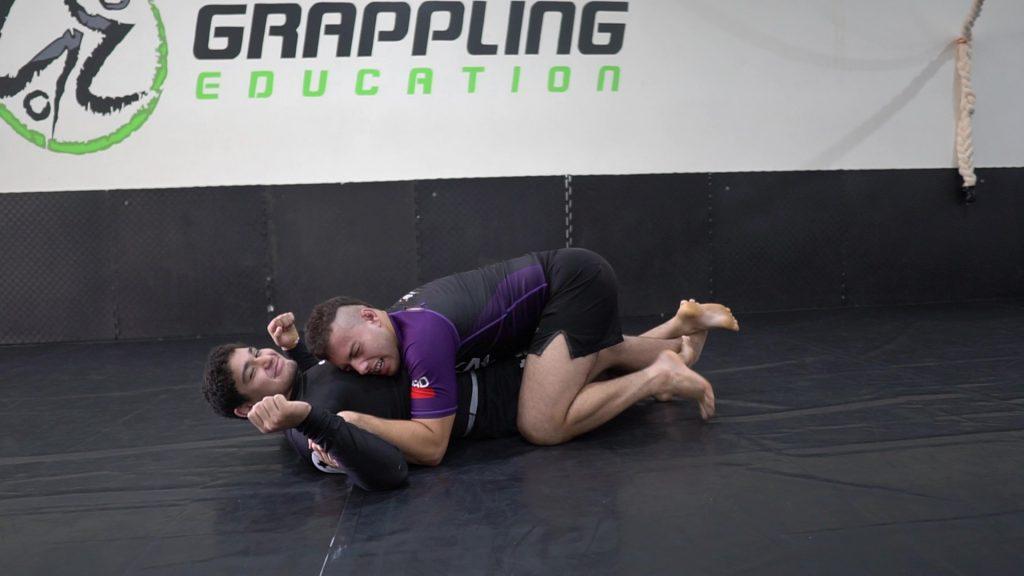 MAH01782 Moment 1024x576 1 Wrestling