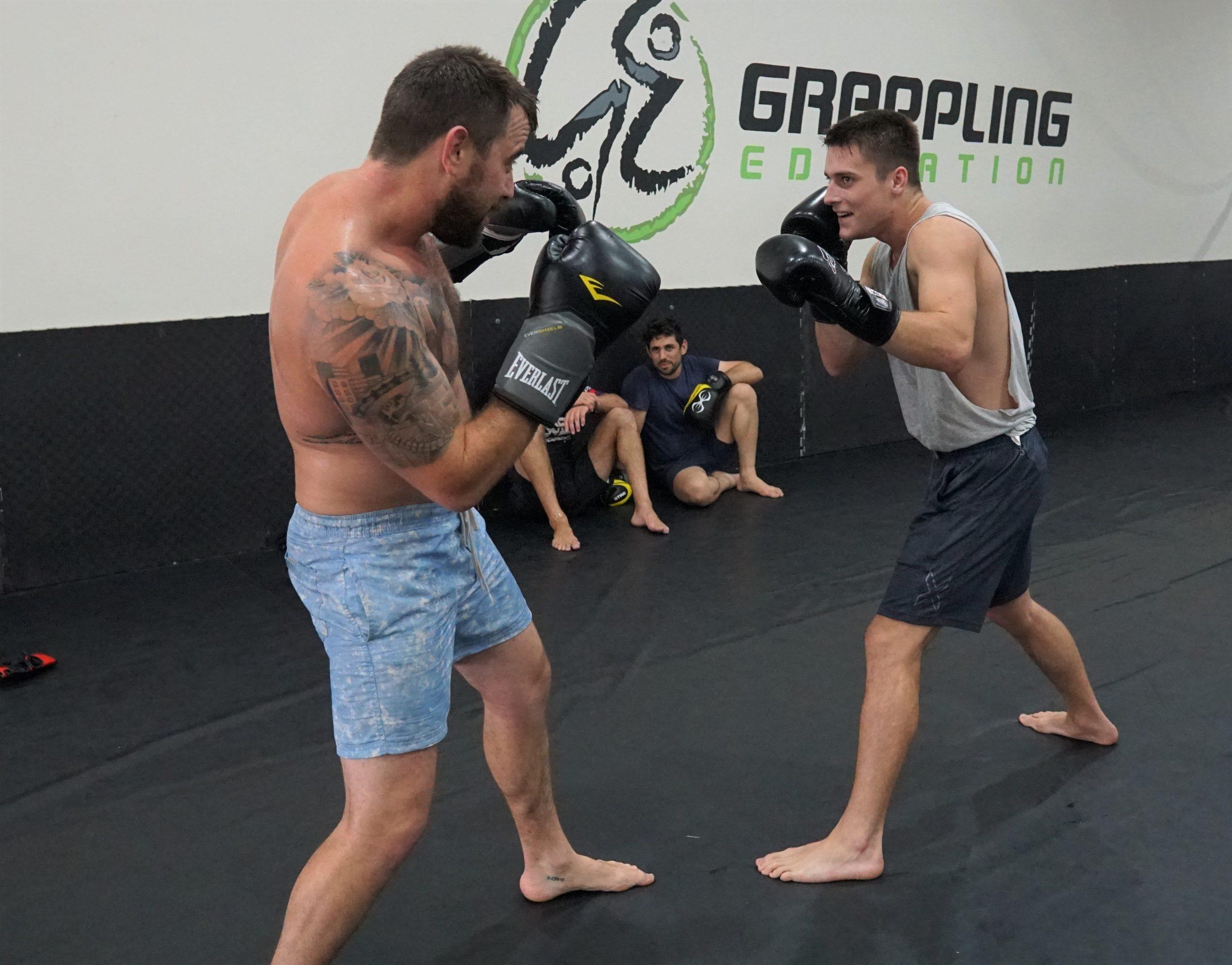 DSC01394 2 scaled MMA
