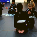Grappling Education Kids (1)