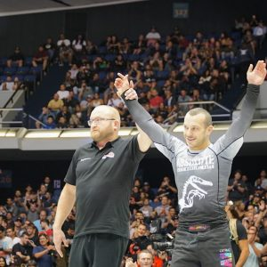 Lachlan-Giles-ADCC-2019-1024x684